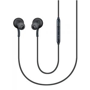 Samsung ZOOM IN Earphones Tuned by AKG