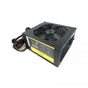 Antec Earthwatts EA650G 80+Gold Certified 650W Semi Modular Power Supply