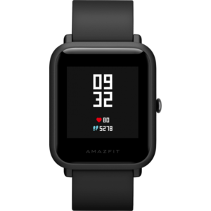 Approved Used Xiaomi Amazfit Bip