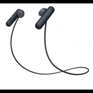 Sony WI-SP500 Sports In-ear Headphones