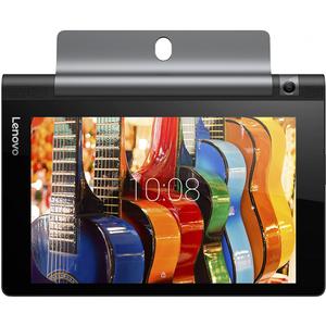 Lenovo Yoga Tab 3 -YT3 850 -Black