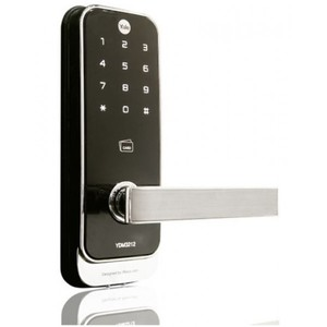Yale Digital Lock YDM3212/YDM3212-F