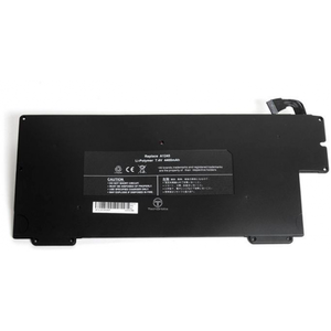 Apple MacBook Air 13 A1304 2008 Battery