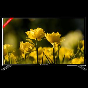 Ecostar 65UD921 LED TV