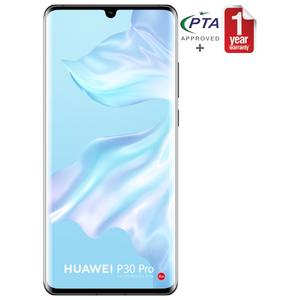 Huawei P30 Pro -Black