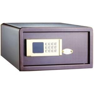 Aurora Electronic Safe ASH-1350KB