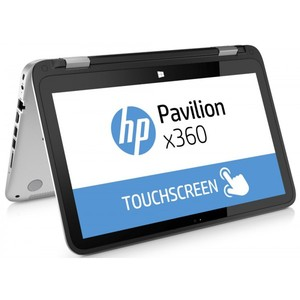 HP Pavilion x360 - 13-a010nr 2 in 1 Convertible