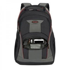 Targus 16 Motor Backpack