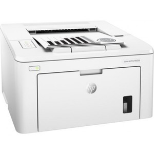 HP LaserJet Pro M203d Printer (G3Q50A)