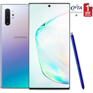 Samsung Galaxy Note 10 Plus -Aura Glow