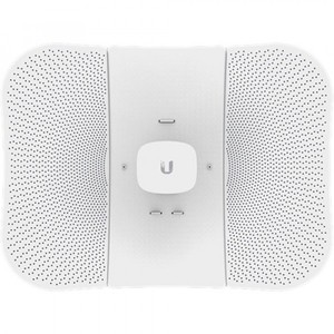 Ubiquiti Networks LBE-5AC-GEN2 LiteBeam AC Gen2 airMAX ac CPE with Dedicated Management