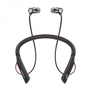 Sennheiser Momentum In-Ear Wireless Bluetooth Earphones with Mic