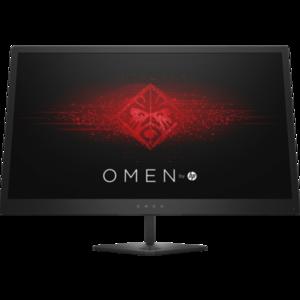 HP OMEN 25 Display (Z7Y58AA)