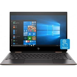 HP Spectre x360 - 13-AP0147TU Touch Screen