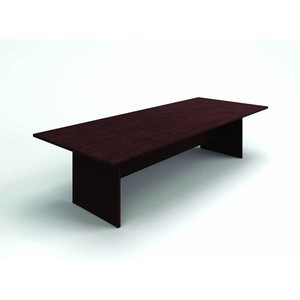 AM Conference Table C3145N0