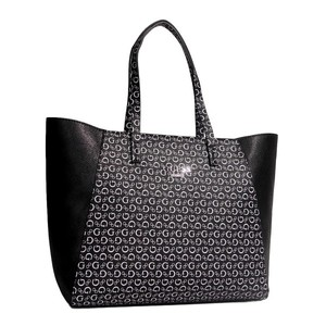 Hand Bag Price in Pakistan - Price Updated Sep 2018 - Page 8 47f04989f91fb