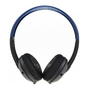 Skullcandy Uprock - Denim/Black/Red