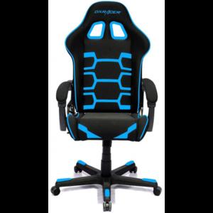 DXRacer Origin Series Gaming Chair GC-O168-NB-A3