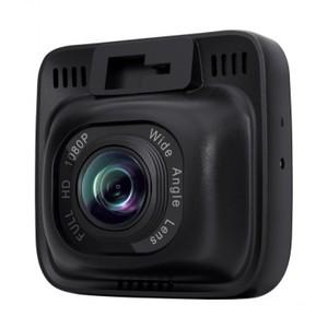 Aukey 1080p Dash Cam DR01