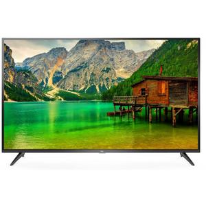 TCL 55P65 UHD Smart TV