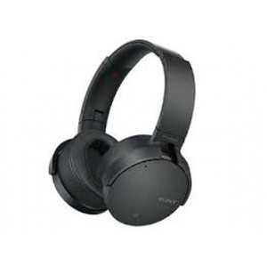 Sony MDR-XB950N1 EXTRA BASS Wireless Noise Cancelling Headphones