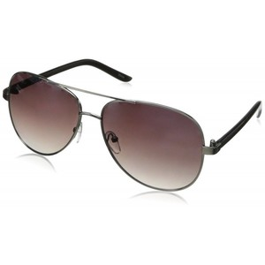 Dickies Mens 40001 Aviator Sunglasses