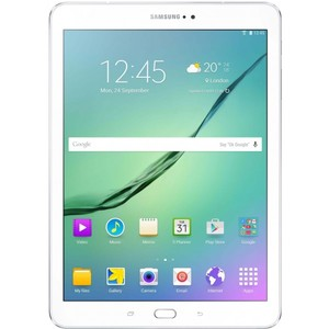 Samsung Galaxy Tab S2 9.7 4G/LTE - SM-T819 - White