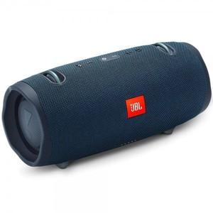 JBL Xtreme 2 Portable Waterproof Wireless Bluetooth Speaker