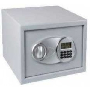Aurora Electronic Safe AES-1200D