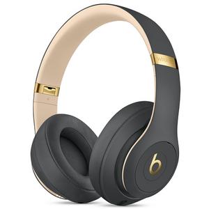 Beats Studio3 Wireless - Over‑Ear Headphones