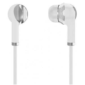 Koss High Quality In-Ear Headphone iL100W White
