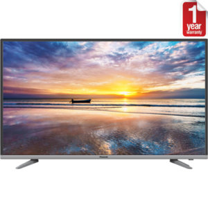 Panasonic TH-32D310M LED TV