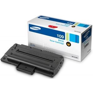 Samsung Mlt-D109s SCX-4300