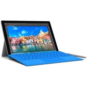 Microsoft Surface Pro 4 - Core i5