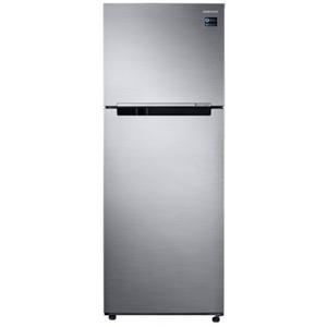 Samsung RT38K5010 No-frost Refrigerator