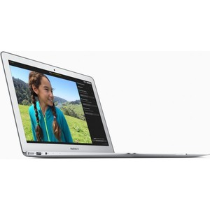 Apple MacBook Air 13 128GB MQD32