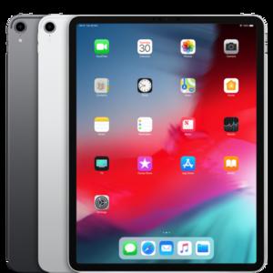 Apple iPad Pro 3 12.9 64GB Wi-Fi