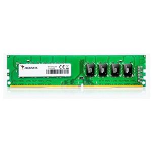 Adata Premier U-DIMM DDR4 2400 16GB 288-Pin