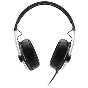 Sennheiser Momentum 2 AEG Headphones - Black