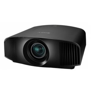 Sony VPL-VW260ES - VPLVW260ES - 4K SXRD Home Cinema Projector