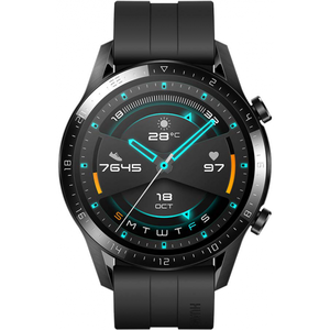 Huawei Watch GT2 Sport Edition 46mm