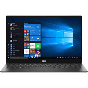 Dell XPS - 13 9380