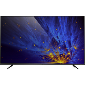TCL 65P6 UHD TV