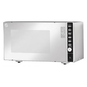 PEL Microwave Oven PMO26