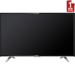 Panasonic TH-32C310M LED TV