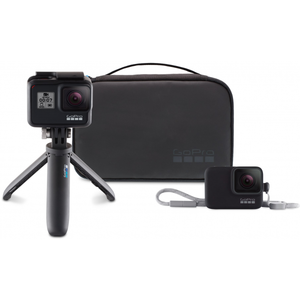 GoPro Travel Kit All Hero Cameras