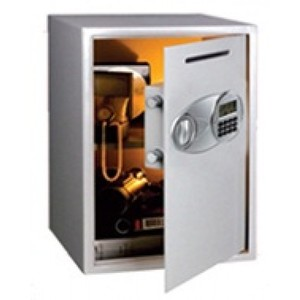 Aurora Electronic Safe AES-1500D