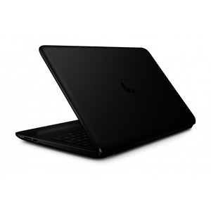 HP Notebook 15 - AY036