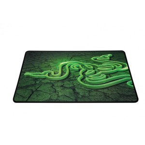 Razer Goliathus 2013 Control Edition - Soft Gaming Mouse Mat (Small)