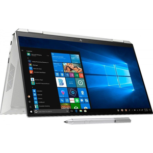 Hp Spectre x360 2019 Edition 13 - AW0013dx